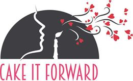 Cake It Forward